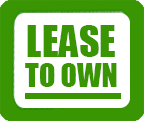 icon-lease-to-own