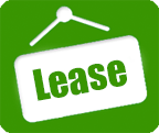 icon-lease