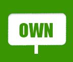 icon-own