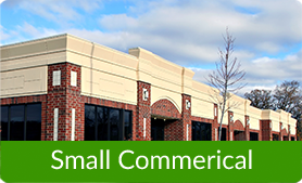 small-commercial